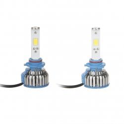 لامپ سی او بی خودرو 360 لایت مدل 9005 COB