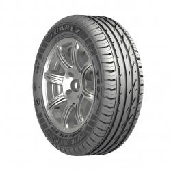 لاستیک خودرو بارز سری Premium Grip مدل P624 سایز 205/55R16