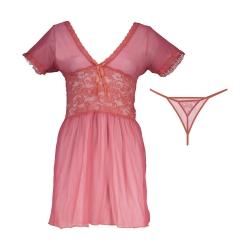 لباس خواب زنانه کد 1625