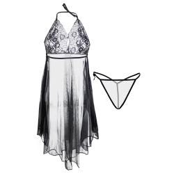 لباس خواب زنانه لیلی بیانکا کد 648