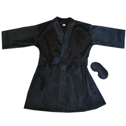 لباس خواب زنانه تادو مدل L2014