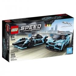 لگو سری Speed مدل 76898