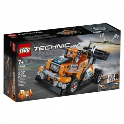 لگو سری Technic مدل 42104
