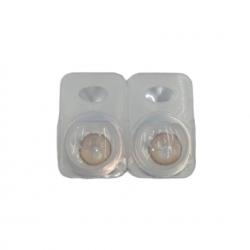 لنز چشم رویال ویژن مدل 004 رنگ کاپوچینو
