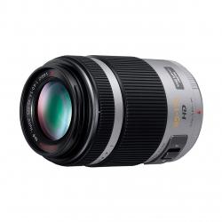 لنز پاناسونیک مدل H-PS45175 45-175mm F/4.0-5.6