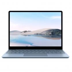 لپ تاپ 12.4 اینچی مایکروسافت مدل Surface Laptop Go – A