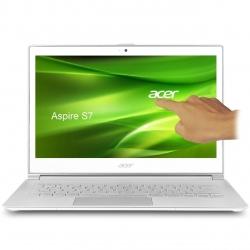 لپ تاپ 13 اینچی ایسر مدل Aspire S7-392-7836