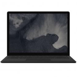 لپ تاپ 13 اینچی مایکروسافت مدل Surface Laptop 2 – A