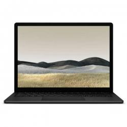 لپ تاپ 13 اینچی مایکروسافت مدل Surface Laptop 3 – F