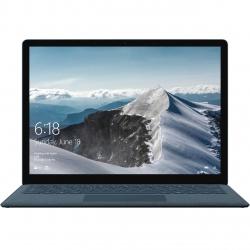 لپ تاپ 13 اینچی مایکروسافت مدل Surface Laptop Cobalt – R