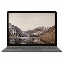 لپ تاپ 13 اینچی مایکروسافت مدل Surface Laptop Graphite Gold – P