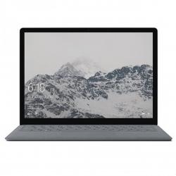 لپ تاپ 13 اینچی مایکروسافت مدل Surface Laptop Platinum – Q