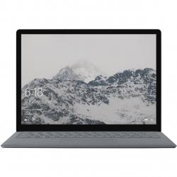 لپ تاپ 13 اینچی مایکروسافت مدل Surface Laptop – A
