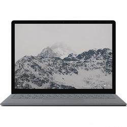 لپ تاپ 13 اینچی مایکروسافت مدل Surface Laptop – C