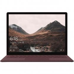 لپ تاپ 13 اینچی مایکروسافت مدل Surface Laptop – G