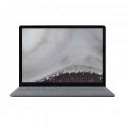 لپ تاپ 13 اینچی مایکروسافت مدل Surface Laptop – S
