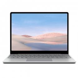 لپ تاپ 13.5 اینچی مایکروسافت مدل Surface 4 – 5BL – NB