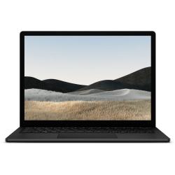 لپ تاپ 13.5 اینچی مایکروسافت مدل Surface Laptop 4 – C