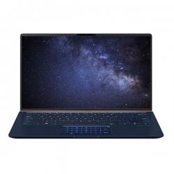 لپ تاپ 14 اینچی ایسوس مدل  ZenBook 14 UM425UG-AM040
