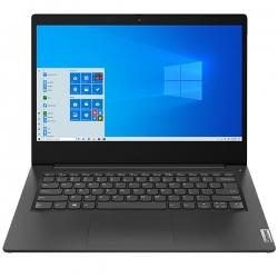 لپ تاپ 14 اینچی لنوو مدل  IdeaPad 3-VB