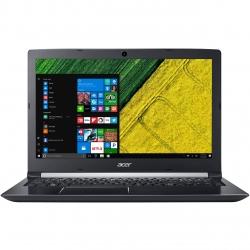 لپ تاپ 15 اینچی ایسر مدل Aspire A515-51G-73A5