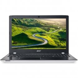 لپ تاپ 15 اینچی ایسر مدل Aspire E5-575G-55NV