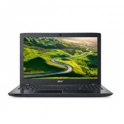 لپ تاپ 15 اینچی ایسر مدل Aspire E5-576G-51ET -A