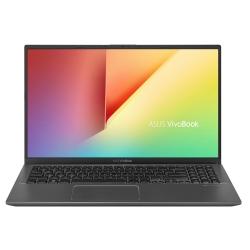 لپ تاپ 15 اینچی ایسوس مدل VivoBook R564JP-BQ132