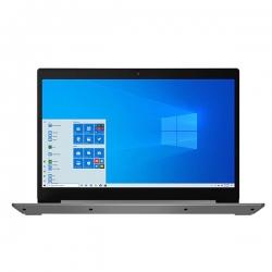 لپ تاپ 15 اینچی لنوو مدل IdeaPad L3 – HF