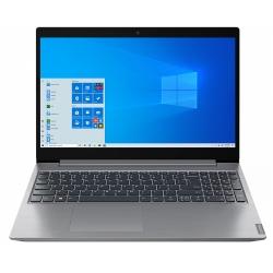 لپ تاپ 15 اینچی لنوو مدل Ideapad L3 – GD