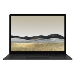لپ تاپ 15 اینچی مایکروسافت مدل Surface Laptop 3 – F