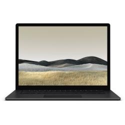 لپ تاپ 15 اینچی مایکروسافت مدل  Surface Laptop 3 – H