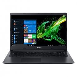 لپ تاپ 15.6 اینچی ایسر مدل Aspire A315-42-R5UA