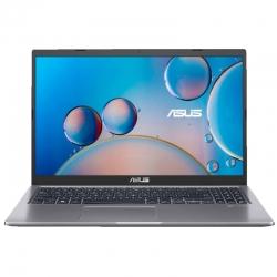 لپ تاپ 15.6 اینچی ایسوس مدل R565 EA – BR329
