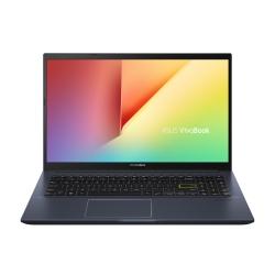 لپ تاپ 15.6 اینچی ایسوس مدل VivoBook R528EP-BQ252