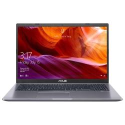 لپ تاپ 15.6 اینچی ایسوس مدل VivoBook R545FB-BQ031