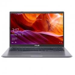 لپ تاپ 15.6 اینچی ایسوس مدل VivoBook R545FB – N