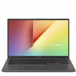 لپ تاپ 15.6 اینچی ایسوس مدل VivoBook R565JP-EJ158