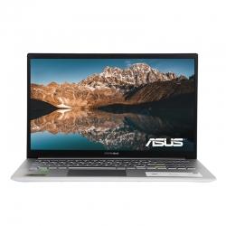 لپ تاپ 15.6 اینچی ایسوس مدل VivoBook S533EQ – A