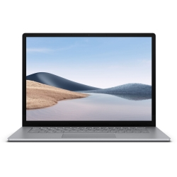 لپ تاپ 15.6 اینچی مایکروسافت مدل Surface Laptop 4 – H