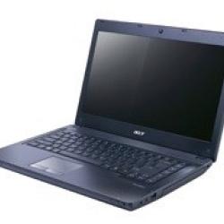 لپ تاپ ایسر اسپایر 4750
