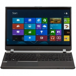 لپ تاپ ایسر اسپایر ام 5 – M5-581T-6405