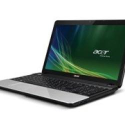 لپ تاپ ایسر اسپایر ای 1-521-1120