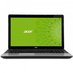 لپ تاپ ایسر اسپایر ای1-531 جی