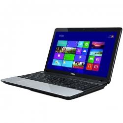 لپ تاپ ایسر اسپایر ای1-571 جی 53214G50Mnks