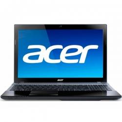 لپ تاپ ایسر اسپایر وی 3 – 571 جی 53216G75MAKK