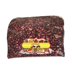 لوبیا قرمز بانوجان – ۹۰۰ گرم
