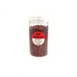 لوبیا قرمز کنجد – 450 گرم