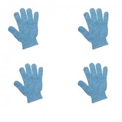 لیف دستکشی مدل 530 بسته چهار عددی