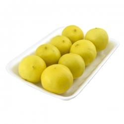 لیمو شیرین درجه یک – 5 کیلوگرم